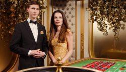 Australian Online Casino choice
