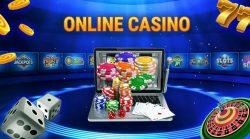 RTG casinos list