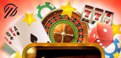 Tips to get the most of minimum deposit casinos
